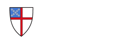 St. Paul's Episcopal Church | Greenville